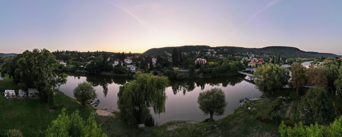 Photo_6553677_DJI_77_pano_9151710_0_2020915191830_photo_original-1