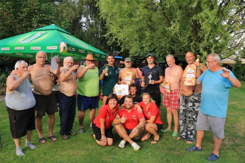 rybarsky-turnaj-spolecna